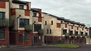 Vacant property owners urged to engage in new scheme to alleviate homelessness