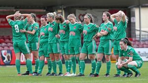 Cork City WFC geared up for a more consistent season after the turbulence of 2018