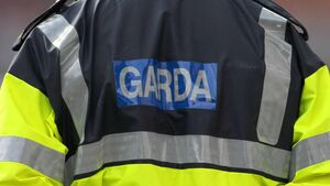 CCTV monitoring leads to triple arrest in Glanmire