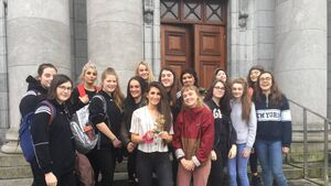 Cork students want consent classes added to the secondary school curriculum