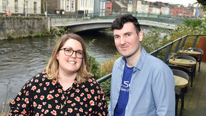 Cork siblings' success story is all set for red carpets
