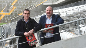 Cork football needs a figurehead to organise change at all levels