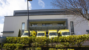 "Cork patient describes the ""mayhem"" at CUH's Emergency Department"