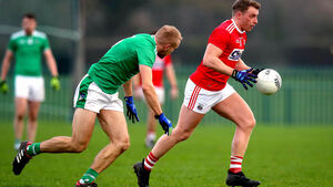 Collins and Hurley come in for critical trip to Tipp