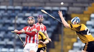 Imokilly have been in ruthless form at the start of their quest for three in a row
