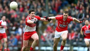 Cork football in crisis: A strong leader is crucial to make any progress