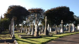 City Hall should sell unused grave plots as Cork people are struggling to secure a final resting place
