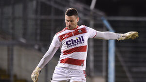 The Cork footballers need to stick with what worked well in beating the Premier