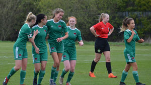 Talented trio are excited by Cork City U17s' prospects this season