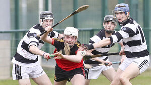CBC left proud but disappointed after narrow All-Ireland semi-final loss to Kilkenny powerhouse St Kieran's