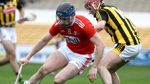 The hurlers will need to be a lot more consistent than they were in the league to succeed in the summer