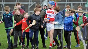 Victory over Tipp will put Cork into the hurling quarter-finals
