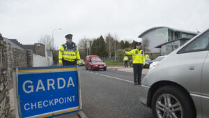Gardaí launch traffic plans and crime prevention plans for Christmas in the city