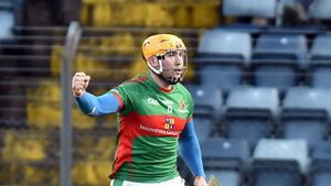 Fr O'Neill's hero Dalton: I get down to the field to work on my frees every day