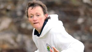 Well-known Cork tennis coach passes away