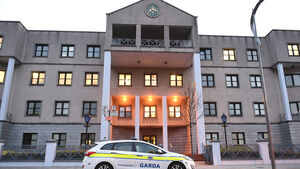 End of 24-hour stations could free up gardaí in Cork