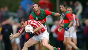 East Cork Football innovation will benefit young players in the Imokilly division
