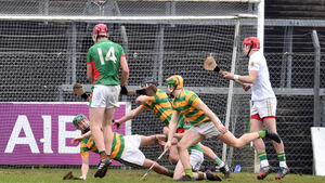 The John Horgan column: East Cork hurling is leading the way again