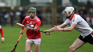 With Kilkenny on the horizon, the time is coming to pick the Cork hurling squad for the league
