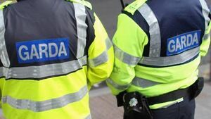 Gardaí charge man in relation to Carrigaline and Youghal burglaries