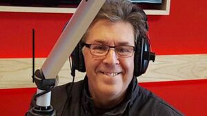 Tributes paid following the death of popular Cork radio journalist