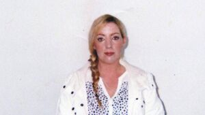 Nicola's family hope her death will encourage others in abusive relationships to seek help