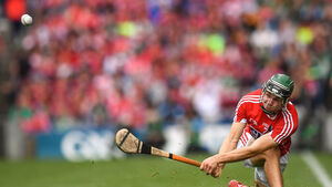 The Christy O'Connor column: The new breed are a cut above rest