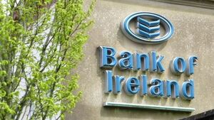 Bank of Ireland warns people to be alert to investment scams
