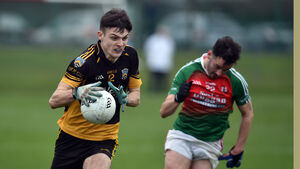 Dogged Fermoy pushed Kerry champs all way