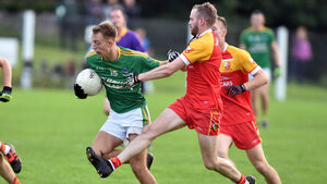 Junior hurling and football championships in the Carbery division are set for a major overhaul