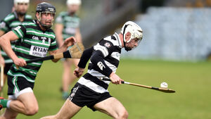 Midleton roar back to edge out Douglas and set up U21 decider against high-scoring Fr O'Neill's