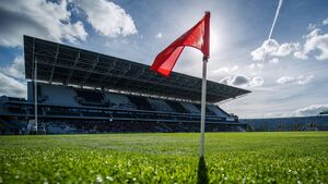 Croke Park chief explains Páirc Uí Chaoimh debt issue will take time to clear