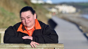 Meet the Youghal woman who will be a leader on Operation Transformation