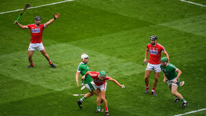 The Tony Considine column: Forwards win you games but ruthless defenders win you All-Irelands