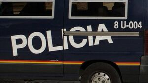 Midleton man killed in an accident in Spain