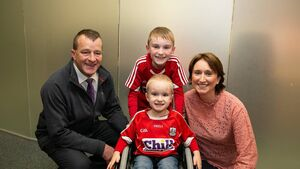 Just €1.75 million left to raise for life-changing centre