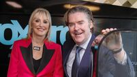 VoxPro announces Cork expansion with 400 new jobs