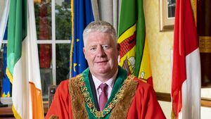 Lord Mayor hits out at decision to drop history from the junior cert curriculum