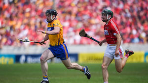The Christy O'Connor column: All hail the next generation who have added an array of new skills to hurling