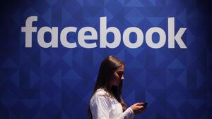 50 million Facebook users affected by security breach