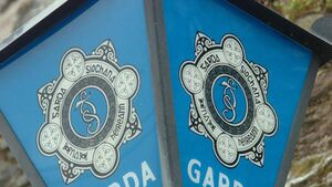 Burglaries with firearms on the rise in Cork