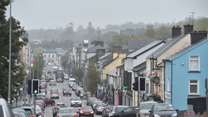Fermoy is Ireland's cleanest town but Cork city falters in the litter table