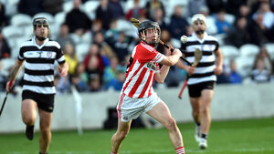 It might not seem fair on their opponents but credit to Imokilly's management for getting a talented group firing on all cylinders