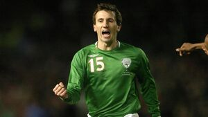 GAA confirm Liam Miller tribute match will move to Páirc Uí Chaoimh