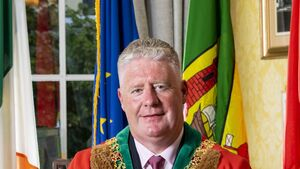 Lord Mayor says government to blame for housing delays, not local authorities