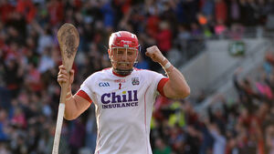 The Tony Considine column: Cork hurlers can't afford to drop their guard now