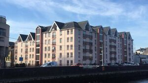 Leeside Apartments tenants face eviction after landmark ruling