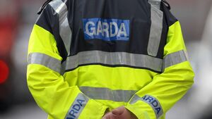 One person critical, five injured after Buttevant crash