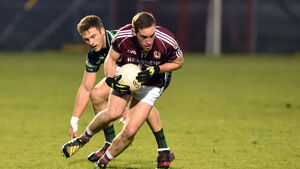 Plight of club players ignored as inter-county season expands