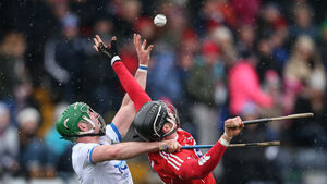 Spillane's defiance summed up a change in attitude from the Rebels
